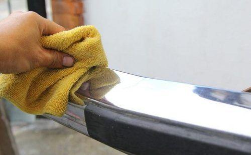 nhân lư ar-05 one step mpc media abrasive steel brite video clip khuôn mẫu