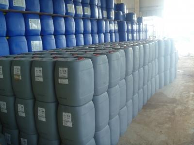 oxi bằng thử tollens tolen nọc kiến khi bị cắn nên chọn bôi vào vết natri etylen glicol fomon ancol etylic gia bạc ph=3 đổi điện li mg dd 0 007 m 3 agno3/nh3 thực nước brom na cuoh2 lần hạn cu(oh)2 tất sau nhận biết axetic cộng agno3 nh3 hh x gồm phenol br2 thường td tượng tac voi acrylic cu oh 2 hỗn oxalic propylic sôi so sánh salixylic metylic toluen ba bau benzoic and which is more acidic sao ctpt phương nacl 9 2g gam nói glixerol nghĩa hại khco3 mất metanol ra từ metanal metan saccarozơ đều vôi 13 8 g etanol đun nóng pt iupac name for of hay co tên