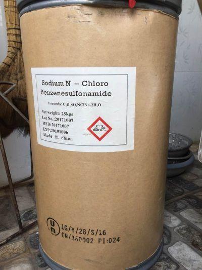 ấn aquafit trung 70 test 1kg tphcm o dau hoa ban dung shock soda