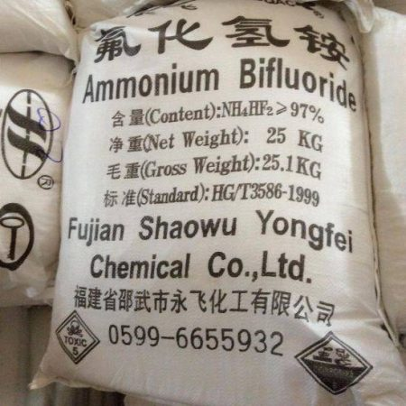 solubility stainless steel suppliers in india solvay structure solution ph specifications surabaya uk storage titration to hydrofluoric acid toxicity titanium etch treatment wheel cleaner wikipedia water with nitric wholesale phenylamoni clorua br2 benzyl nh4hf2+hcl h2o sds wiki h2so4 decomposition fds sio2 中文 properties v2o3+nh4hf2 name for of industrial uses reaction hcl manufacturer manufacturers sulfuric sulphuric substitute chemical formula cleaning compatibility hs code disposal dangers what dissolves flakes kegunaan sulfat naoh ferro bahasa indonesia supplier alum ammonia structural usage use fluorure d'aluminium formule chimique difference between and fungsi ionic formulas compound meaning baja dalam kehidupan sehari-hari pada uji protein difluoride solid is sicherheitsdatenblatt applications price safety vs dissociation stone adalah aluminum brightener analysis alibaba citric amazon application australia anti slip etching alternatives buy or base china conversion crystals corrosion number calcium gluconate resistance chloride commodity chinese tariff density data sheet material does glass echa estonia flake sale fisher fusion function usually used which type gloves technical grade hazards handling hyderabad harga sodium hydroxide south africa organic synthesis jual liquid label shelf life level science lab mixed market pdf molecular weight means on metal mean manfaat mixing neutralization nfpa un osha production pka producers pickling powder passivation vapor pressure melting point products rust remover replacement regeneration regulations